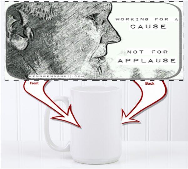 coffee-mug1