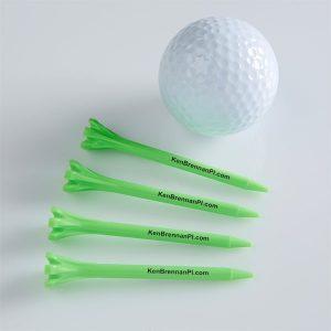 golf-tees1