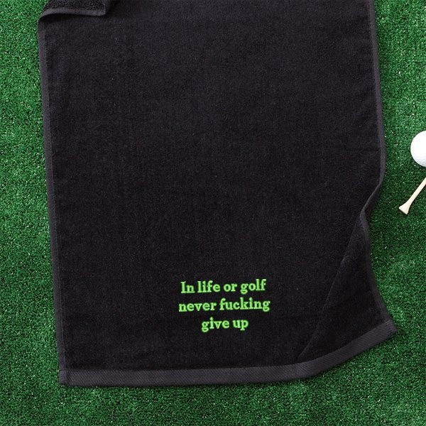 golf-towel-never-effn-give-up1