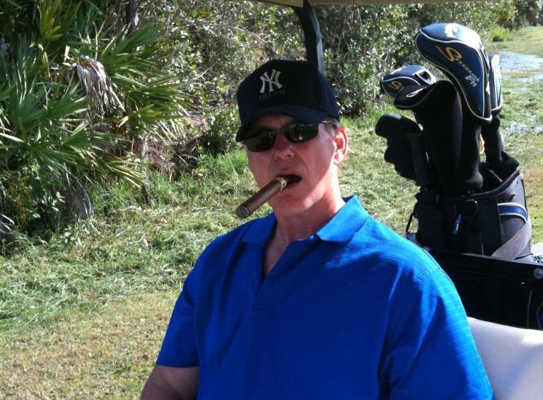 ken-golf1