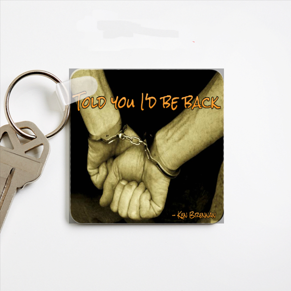 key-chain-told-you1