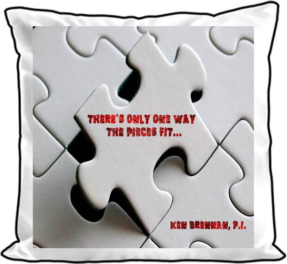 puzzle-pillow1